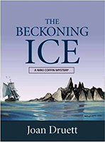 Beckoning Ice3thumb