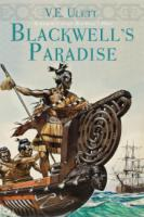 paradise_front_small2